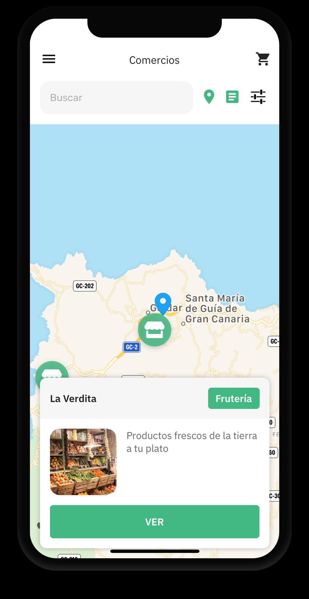 comercios-cercanos-mapa
