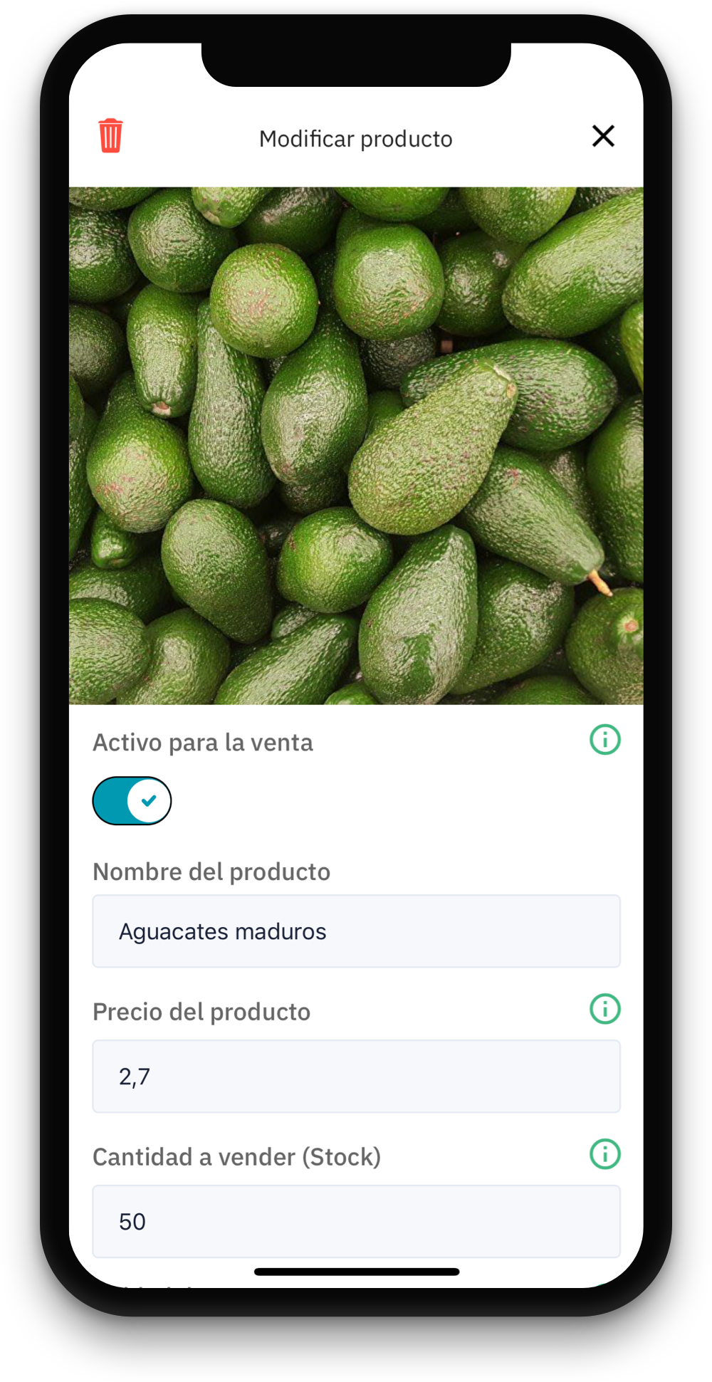 gestionar-producto-aguacate